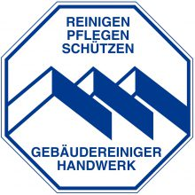 Logo INNUNG_300dpi_CMYK(0) (1)